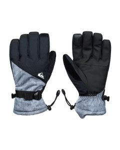 Guantes Snow Quiksilver MISSION (KPG2)