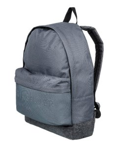 Mochila Quiksilver EVERYDAY POSTER EMBOSSED (KZM0)