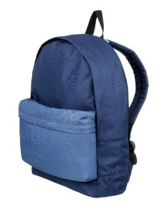 Mochila Quiksilver EVERYDAY POSTER EMBOSSED (BNG0)
