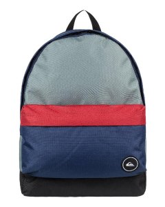 Mochila Quiksilver Everyday Poster (BLH0)