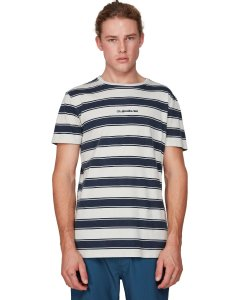 Remera MC Maxed Out (KYE0) Quiksilver