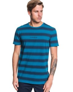 Remera MC Maxed Out (BYK0) Quiksilver