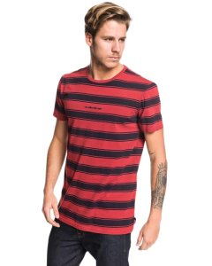 Remera MC Maxed Out (RQK0) Quiksilver