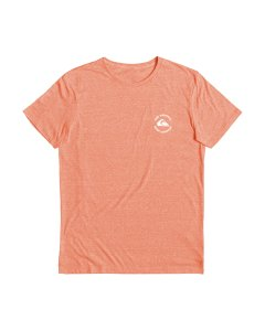 Remera MC Out The Air Sw (Nar) Quiksilver