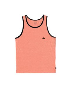 Musculosa Small Chest Logo Sw (Nar) Quiksilver