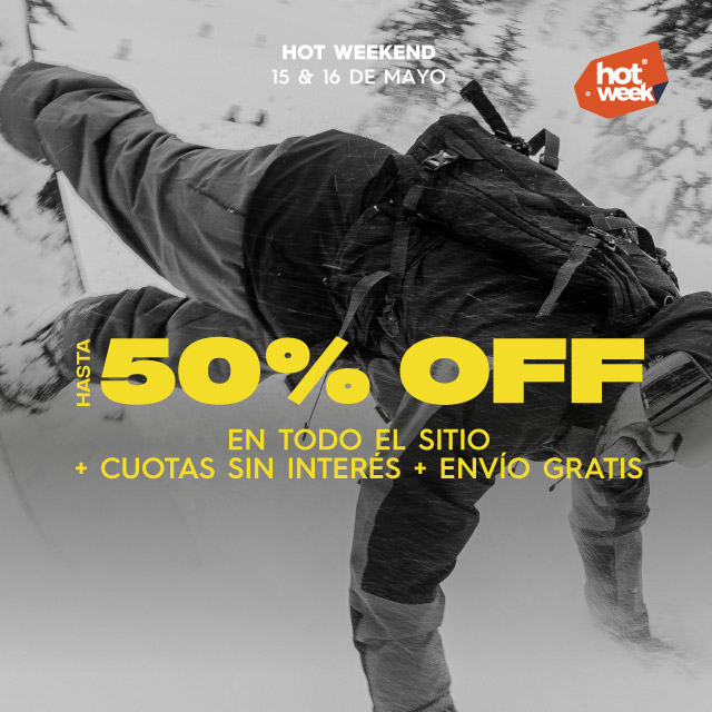 Hot Sale Quiksilver
